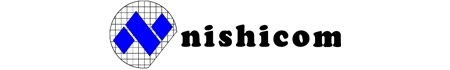 Nishicom